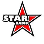 New Radio USA