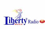 Liberty Radio 91.7 FM 91.7 FM Nigeria, Kaduna
