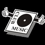 Club Music Radio Dance Croatia, Osijek