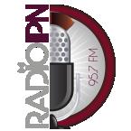 Estación de Radiodifusión Radio IPN 95.7 FM Mexico, Mexico City