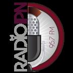 Radio IPN El politécnico en radio 95.7 FM Mexico, Mexico City