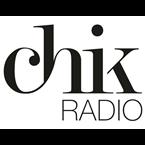 Chikradio Monte-Carlo 103.6 FM Monaco