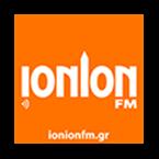 Ionion FM 95.5 FM Greece, Athens