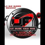 O.F.MUSIC. 102.9 102.9 FM Argentina, Posadas