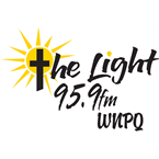 The Light 95.9 95.9 FM United States of America, New Philadelphia