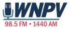 WNPV 1440 AM USA, Lansdale