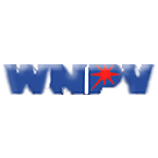 WNPV 1440 AM USA, Lansdale