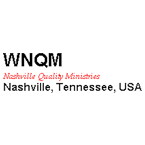 WNQM 1300 AM USA, Nashville