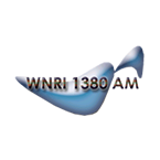 News Talk 1380 1380 AM USA, Woonsocket