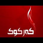 Kirkuk FM 93.3 FM Iraq, Kirkuk