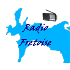 Web Radio Fretoise France