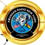Amansan Radio New York United States of America