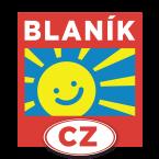 BLANÍK CZ Czech Republic