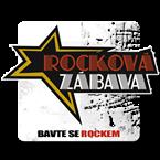 Rock radio Rocková zábava Czech Republic