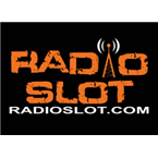 RadioSlot: The Talk Slot USA