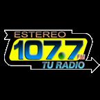 RADIO QUIMISTAN Honduras