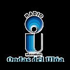 RADIO ONDAS DEL ULUA 97.5 FM Honduras, Siguatepeque