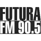 Radio Futura 90.5  Argentina