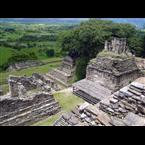 TV por Cable Toniná, Ocosingo, Chiapas Mexico, Ocosingo