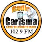 Radio Carisma Bx 104.3  Guatemala, Barillas
