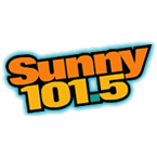 Sunny 101.5 WNSN 101.5 FM USA, South Bend