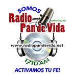 Radio Pan De Vida USA