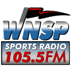 WNSP 105.5 FM United States of America, Mobile