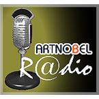 Radio Artnobel Spain