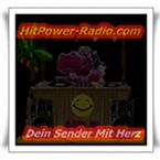 Hitpower-Radio.com Germany