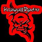 Krawall Radio Germany