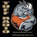 Tuff Radio United Kingdom