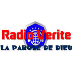 Radio Verite United States of America