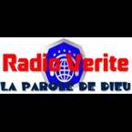 Radio Verite USA
