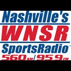 WNSR 103.9 FM USA, Drakesboro