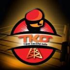 Tejano-Knockout-Radio United States of America
