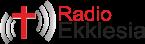 Radio Ekklesia Romania