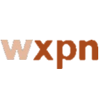 WXPN 91.9 FM USA, Hackettstown