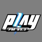 Radio Play Fm 95.3 FM Ecuador, Guayaquil