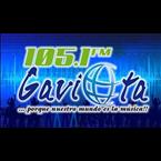 Radio Gaviota FM 105.1 FM Ecuador, Machala