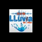 Radio Lluvia FM 97.5 FM Ecuador, Piñas