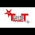 Twist Fm Uk United Kingdom