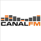 CANAL FM DANCE Portugal, Angra do Heroísmo