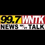 WNTK 99.7 FM United States of America, New London