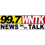 WNTK 99.7 FM USA, New London