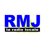 RMJ 90.1 FM France, Châteauponsac