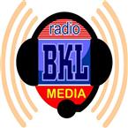 Radio BKL FM 107.7 FM Indonesia, Mataram