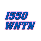 WNTN 1550 AM USA, Newton