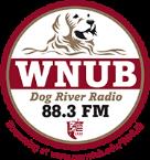 WNUB-FM 88.3 FM United States of America, Northfield