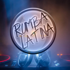 Radio Rumba Latina El Salvador