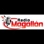 Radio Mogollon Islas Canarias 108.0 FM Spain, Las Palmas de Gran Canaria